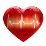 Само 7,5% от сърдечно оперираните у нас преминават през рехабилитация