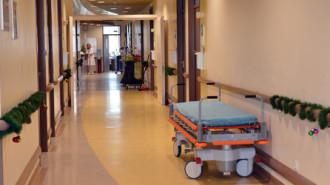 Проучване: Повечето българи искат засилен контрол в системата на здравеопазването