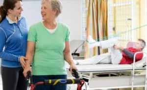 Удължаване периода на рехабилитация на пациентите искат специалисти