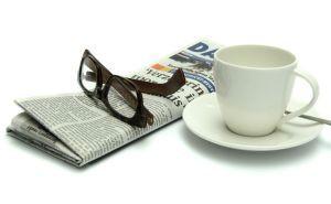 Из вестниците: Недостиг на общопрактикуващи лекари и медсестри