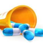 Стратегия ще увеличава клиничните изпитвания у нас