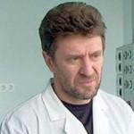 Д-р Тотев: Наредбата за пакетите усложнява клиничните пътеки