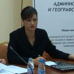 Депутати от ГЕРБ внесоха предложение за отпадане на спорни текстове от Закона за бюджета на НЗОК