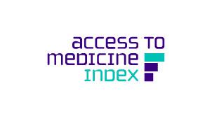 ГлаксоСмитКлайн оглавява световния индекс за достъп до лекарства