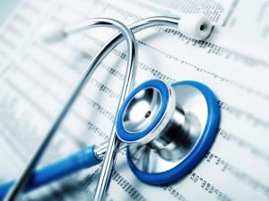 Регламент в системата на здравеопазването