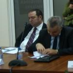 Доц. Димитър Шишков: Делегираните бюджети трябва да се премахнат