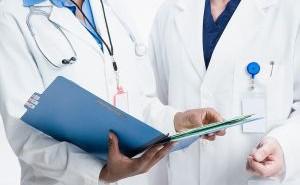 Диспансеризират пациентите с редки заболявания