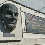 Проф. Надежда Гаврилова: Голямата част от обществеността не е наясно с това, което може да направи добрият български лекар
