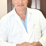 д-р Стоян Георгиев: Българското здравеопазване е болно от абсолютна безпътица