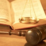Правна помощ в здравеопазването