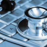 Отличие за инвестиции от най-висок клас в здравеопазването