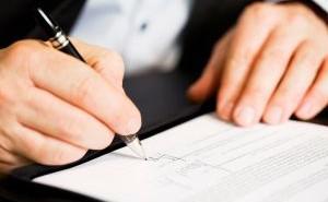 Подписа се меморандум за Национален здравен договор