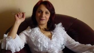 Александра Заркова: Всеки човек страда първо от себе си