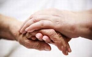 Световният ден за солидарност с пациента напомня, че здравеопазването е човешко право