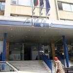 Надзорът на НЗОК все още не е решил как да се плаща на болниците до 1 април 2016