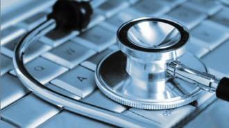 Намалява броят на работещите със Здравната каса лекари и зъболекари