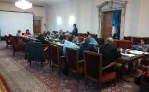 Здравната комисия отхвърли предложения за намаляване на ДДС за лекарствата