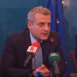 Д-р Петър Москов: Различните болници трябва да получават различно финансиране