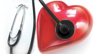 От догодина влиза в сила задължително изследване на сърдечно-съдовия риск