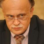 Б. Пенков: Средният ръст на увеличение на хоспитализациите в Европа е с 3%, а у нас - с 13