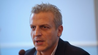 Петър Москов остава в кабинета, за да не ходим на избори
