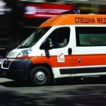 Линейките ще идват за 8 минути, но чак през 2020 г.