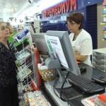 Здравната каса реши да не спазва наредбата за цените на лекарствата