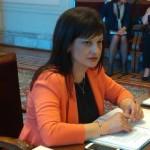 Д-р Даниела Дариткова: Механизмите за определяне на болничните бюджети не са достатъчно коректни