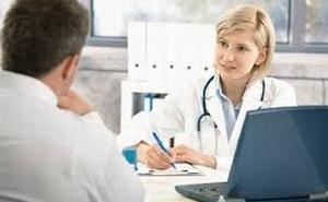 НЗОК напомня, че през декември пациентите могат да сменят личния си лекар