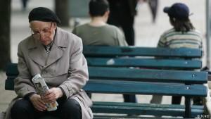 Съмнително здрави и още по-бедни