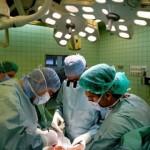 Анализ на АФП: Здравната система в България създава главоболия на хората