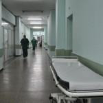 Да се затворят болниците, които не отговарят на критериите, призовава доц. Ангелов