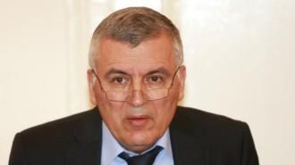 Пореден провал на Москов: УБ-9 на загуба и опит за нелоялна конкуренция