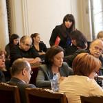 """Доклад """"Анализ на лекарствената политика в Република България, с цел изготвянето на предложения, противодействащи на корупционни практики"""
