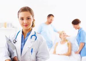 Психосоциален патронаж за хора с редки болести подпомага пациентите и техните семейства