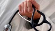 Здравната система в търсене на решения