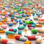 Още се чакат механизми за контрол на паралелния износ на лекарства