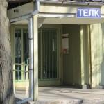 Александър Дубин: Усложнява се механизмът за минаване през ТЕЛК