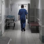 Електронният регистър ще гарантира реда на приемане на пациенти с еднакво заболяване