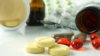 НЗОК ще прави допълнително договаряне за онколекарства