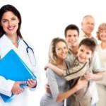 Д-р Христо Димитров: Общопрактикуващите лекари планират протест по повод намаления бюджет на НРД за 2016 г