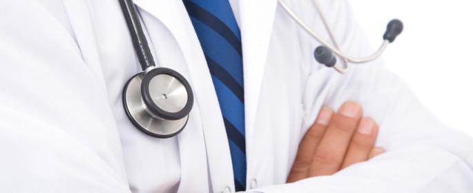 Всяка година около 1200 българки се разболяват от рак на маточната шийка