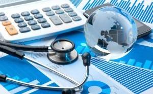 На 31 място сме в Европа по ефективност на здравната система