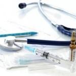 Пациентите ще оценяват лечебни заведения с анкета, организирана от НЗОК