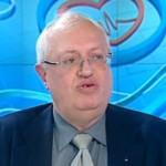 Д-р Спасков: НРД ще бъде приет бързо, но с трусове
