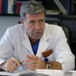 Проф. Начев: Броят на болниците стана безумно висок за населението на България