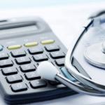 Напъните за здравни осигуровки - със съвсем минимален успех