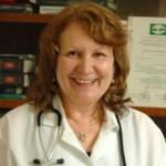 Намаляват педиатрите в цяла Европа, не само у нас