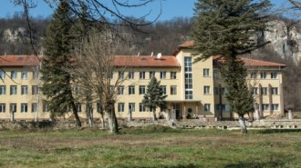 Повече от 1200 са опасните психоболни в България