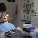 Зъболекарите настояват за допълнителна услуга за здравноосигурените